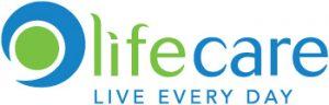 lifecare_logo