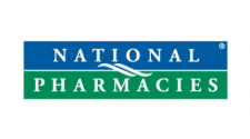 national_pharmacies