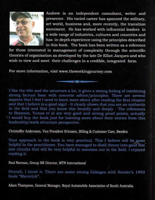 org-designbookcoverback